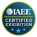 IAEE Certified Exhibition