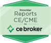 CE-Broker-Reporting-Badge