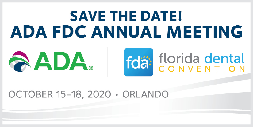 FDA Convention 2020_signature_072219