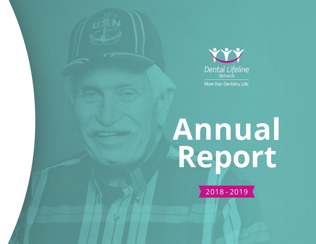 Head Photo DLN_AnnualReport_2018-2019