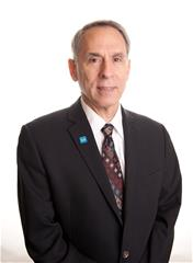 Dr. James Antoon