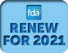 Renew for 2021